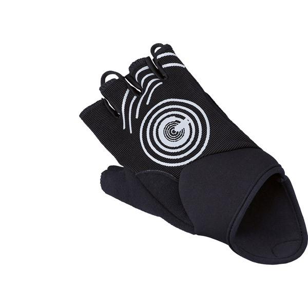 Strelska rokavica Gehmann Art. 463