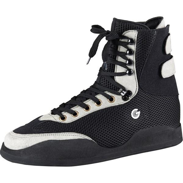 Strelski čevlji Gehmann Team Art. 484