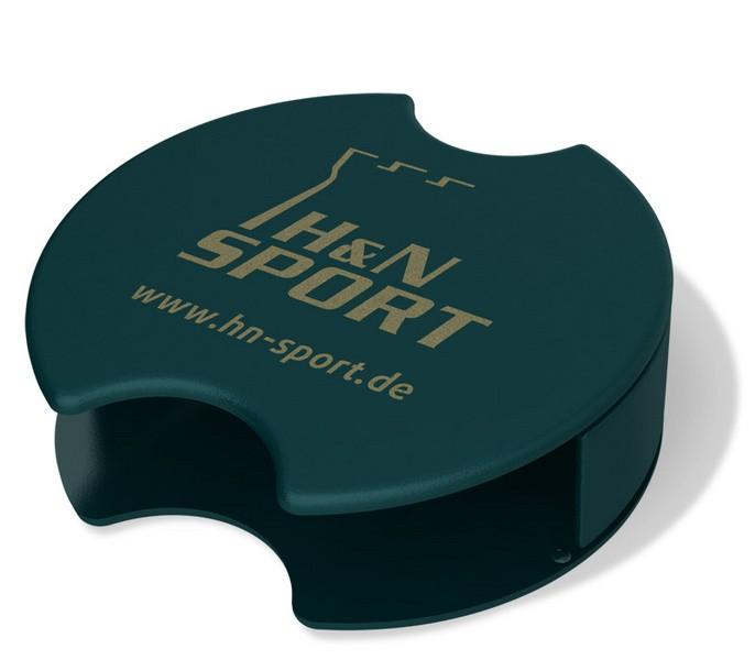 zaščitna škatla (tin clip)