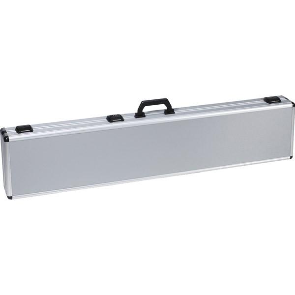 kovček Gehmann za eno puško art. 955