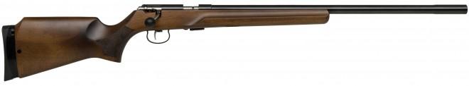 malokalibrska puška Anschuetz model 64 MP R