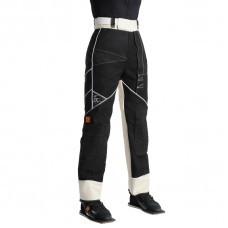 strelske hlače KT X.9 Canvas Pro