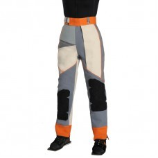 strelske hlače KT X.9 Hybrid