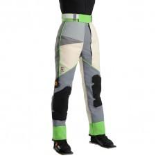 strelske hlače KT X.9 Hybrid Pro
