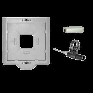 SCATT USB PROFESSIONAL