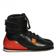 Strelski čevlji Kurt Thune model X9