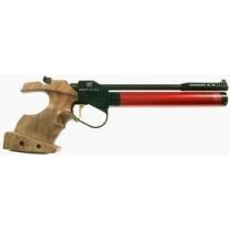 zračna pištola Morini 164 EI