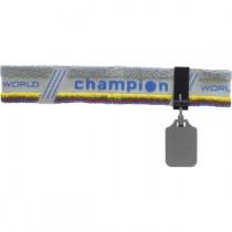 Trak z zaslonko Champion Art. 444