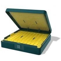 HN Match Box 4,5mm
