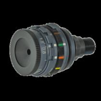 Sight 1,8 Super AR II