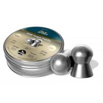 Diabolo HN Field Target Trophy 4,5mm / 5,0mm / 5,5mm / 6,35mm
