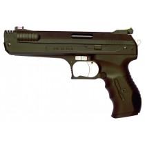 zračna pištola HW 40 PCA