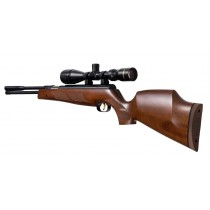 zračna puška HW 97 K ali 77 K
