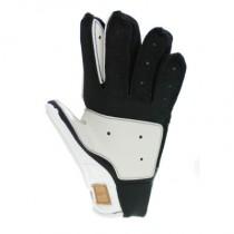 Strelska rokavica KT Solid Long / Short
