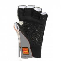 Strelska rokavica KT Solid Grip Long / Short