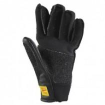 Strelska rokavica KT Top Grip Long / Short