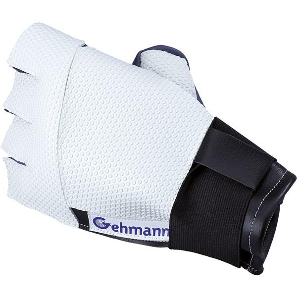 Strelska rokavica Gehmann Art. 466