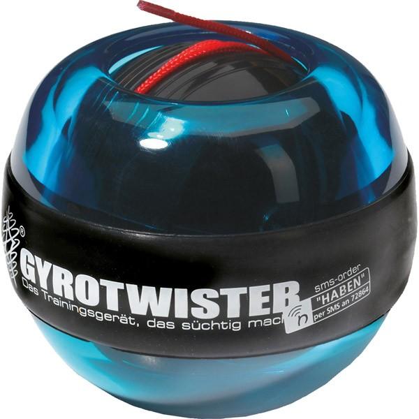Gyro-Twister Gehmann Art. 717
