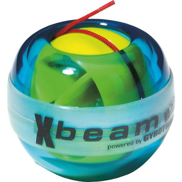 Gyro-Twister X Beam Gehmann Art. 718-XB
