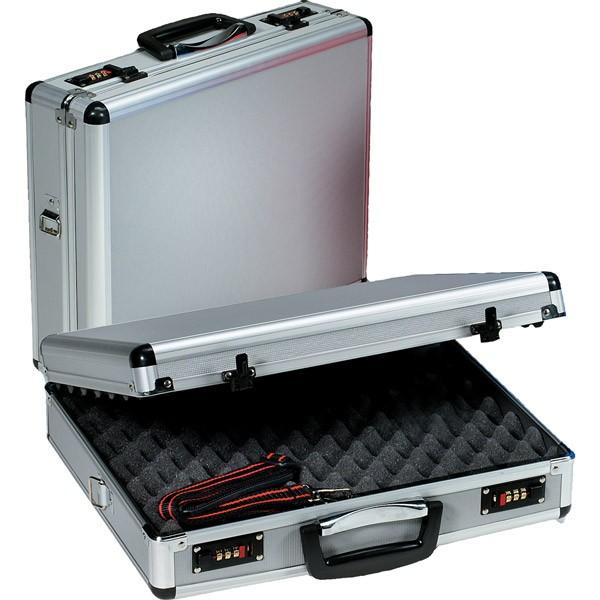 Kovček za pištolo Art. 950