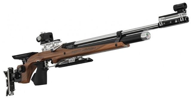 zračna puška FWB 800 W