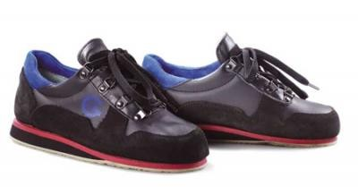 Strelski čevlji Gehmann Art. 483