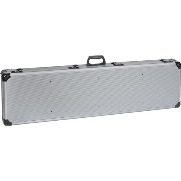 Kovček za puško Gehmann Art. 982