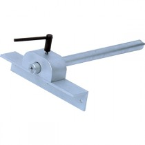 Dodatna oprema za fleksibilno podporo Gehmann Art. 236-238