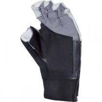 Strelska rokavica Gehmann Art. 470