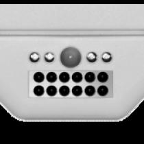 SCATT USB PROFESSIONAL BIATHLON
