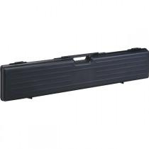 kovček Gehmann za puško art. 959
