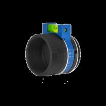 Adapter Level / nastavek za libelo