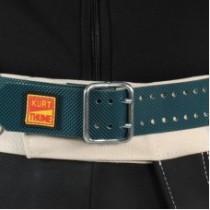 Pas KT za strelske hlače (zelen)