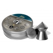 Diabolo HN Spitzkugel 4,5mm / 5,0mm / 5,5mm / 6,35mm