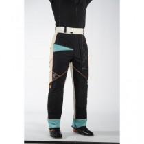 strelske hlače KT i canvas PRIME