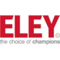 MK strelivo Eley COMPETITION