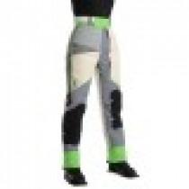 Strelske hlače KT model X9 Hybrid Pro
