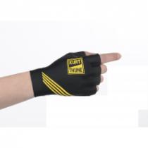 Strelska rokavica KT za prožilno roko
